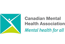 CMHA_Logo-Submitted_large.png