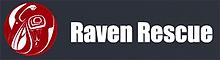 ravenrescue_logo.png