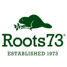 Roots 73