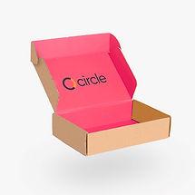 corrugated-packaging-1.jpg