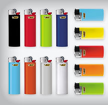 hero-lighters-2_edited.jpg