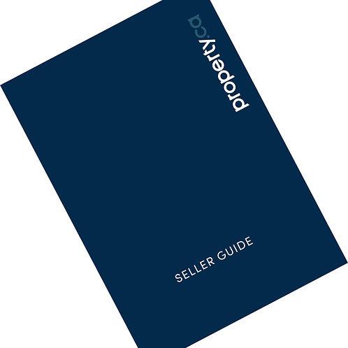 Seller Guides