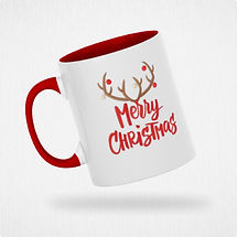 holiday-mugs.jpg
