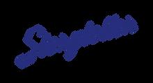zoomyagelogopic349433929storyteller-logo