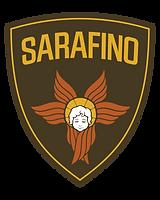 Sarafino_Logo.png