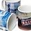 Thumbnail: Custom Ceramic Mugs
