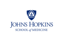 medicine-small-vertical-blue-500px-bfc92