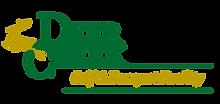 deercreek-logo_edited.png