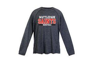 Wattle-Park-Saints-Long-Sleeve-T.jpg