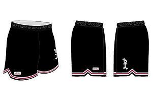 Wattle-Park-Saints-Shorts-e1525132915852