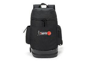 Wattle-Park-Saints-Backpack.jpg