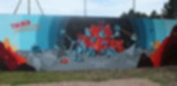 the red cosmorgon1.jpg