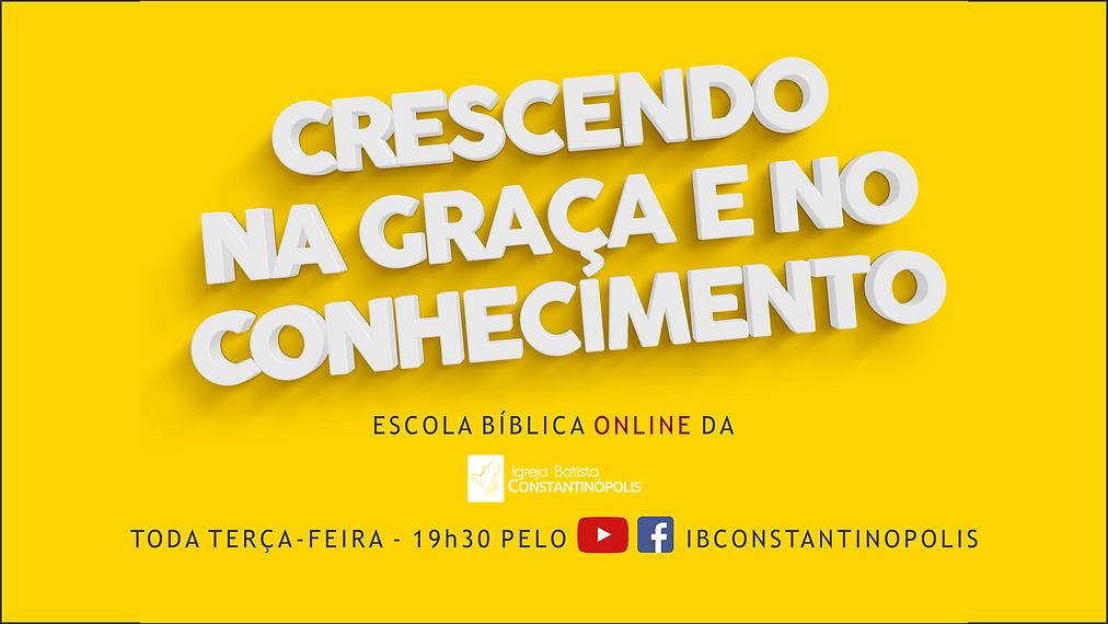 CGC_online.png