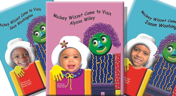 wicket 3 books.jpg