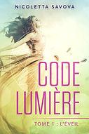 Couverture_face_Code_Lumière.jpg