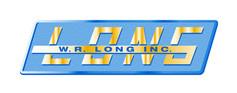 WRLongLogo ICMYK.tif 4,894 kb