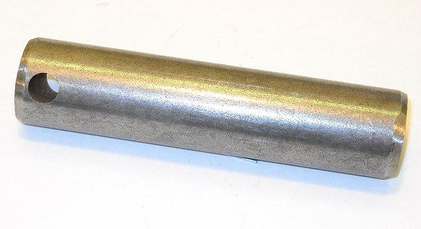 25 - PIN1x4.25