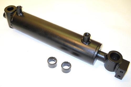 "5 - 2-3/4"" Cylinder 1-1/4"" Rod 8-7/8"" Long"