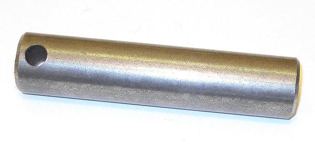 26 - PIN1x4.5