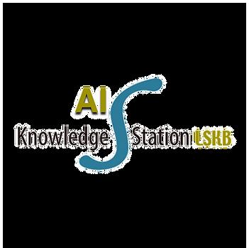 AI-KS-LSKB-logo_透明.png