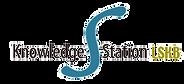 knoeledge_station_transparent_edited.png