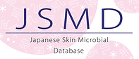 日本人肌フローラデータベース