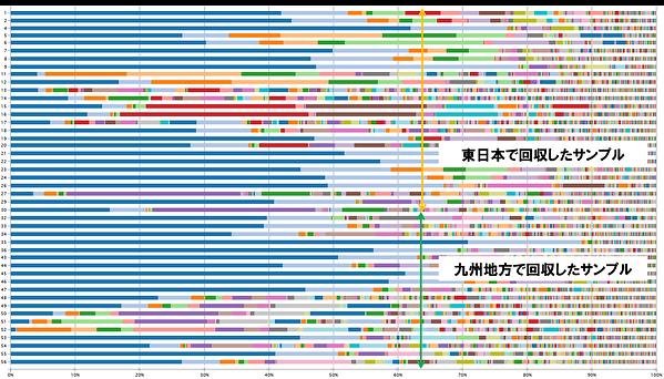 bar_graph.png