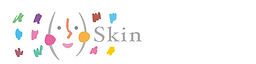 Japanese Skin Microbiome Database