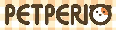 petperio.png