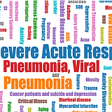 disease_cov2.png