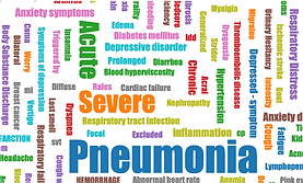 symptom_cov2.png
