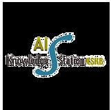 AI-KS-LSKB-logo_ET.png