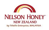 Nelson-Honey-Logos-01.png
