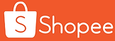 Shopee Logo 2.png