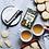 Thumbnail: Organic Oriental Chai & Liquorice