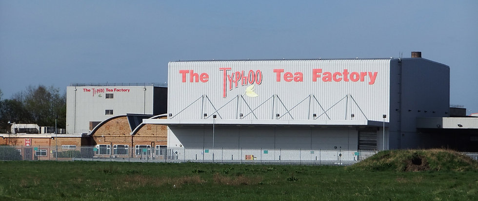 Typhoo_tea_factory,_Moreton,_Wirral.jpg