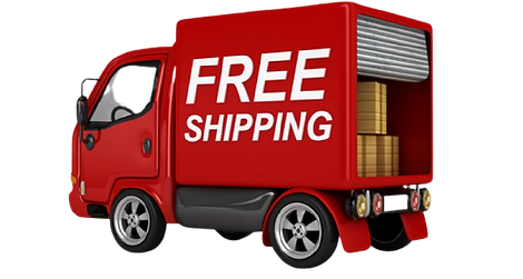Free_Shipping-removebg-preview.png