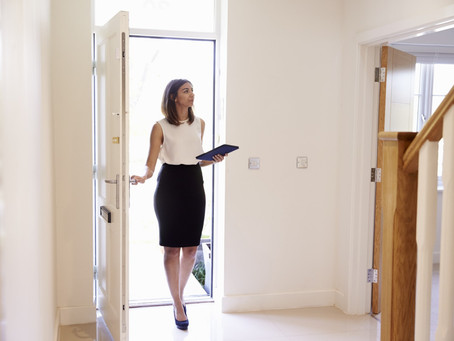 Why are routine inspections important?