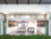Illawarra Auction Centre Harbour Street