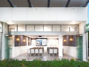 Illawarra Auction Centre