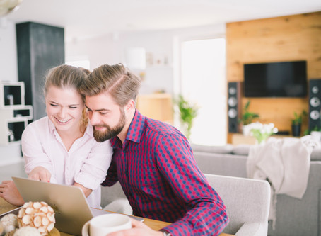 Another 10,000 positions for First Home Buyers