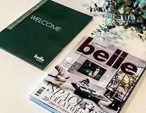 Stock - Belle Style.jpg