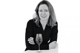 Pour Jane Anson, Château Sénéjac 2016 est un vin de garde à succès !