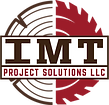 8580_IMT_Project_Solutions_LLC_logo_SA-01.png