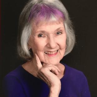 Joyce Haines