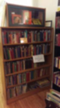 rare-books.jpg