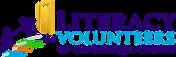 Logo in transparent background (1).png