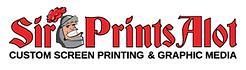 sir-prints-alot.png
