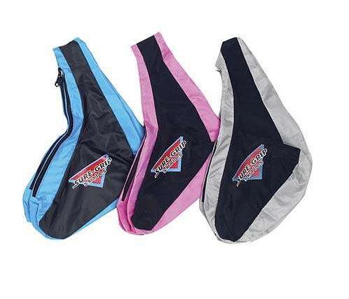 Nylon Skate Bag