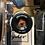 Thumbnail: RollerCade Platinum
